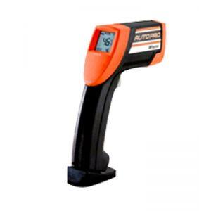 供应现货供应红外测温仪ST25|红外测温仪RAYST25|汽车专用型 报价 资料