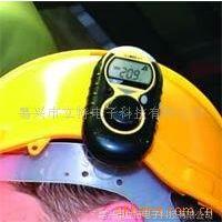 供应H2S气体探测仪MiniMAX XP