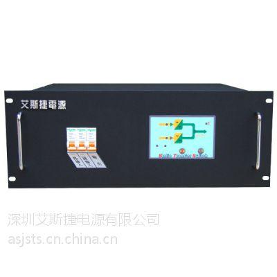 供应厂家供应HPS-1150STS静态开关设备STS开关仪器