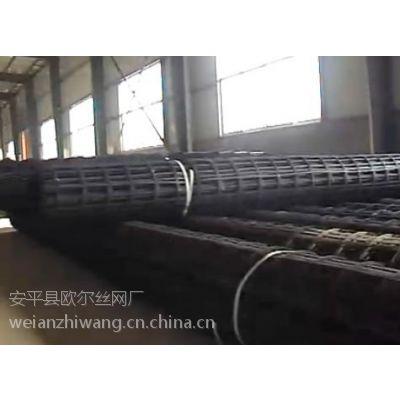 供应黑龙江土工格栅批发市场,买卖土工格栅厂家