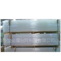 供应高品质地暖网.地暖网片.地暖铁丝网