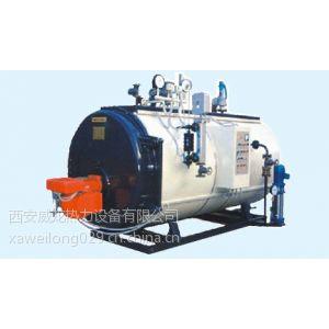供应引进世界制热技术西安燃气锅炉