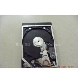 供应希捷硬盘修复-电机故障数据恢复-存储卡数据恢复