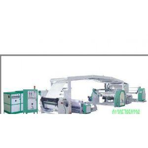 供应JYT-G型高速热熔胶涂布机