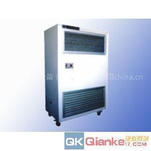 供应苏州净化空气自净器ZJ-800
