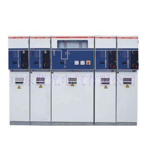 供应XGN15-12高压环网柜专业生产,质量保障