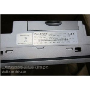 供应济南普洛菲斯触摸屏代理GP2501-SC41-24V