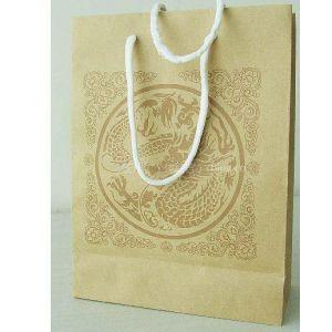 供应石家庄广告纸袋设计,石家庄广告纸袋印刷