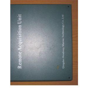 供应丝网印刷加工,塑料件印刷,机械面板表面印字