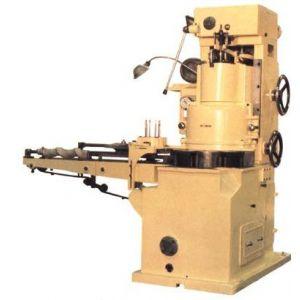 供应GT4B4A异形真空封罐机/罐头机械/封口设备/牛餐肉封罐机