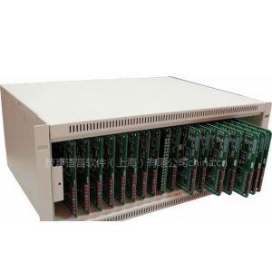 供应网络型集中存储,远程监控电话录音设备,录音系统