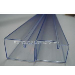 IC管,电子包装管,封装管,LED包装管