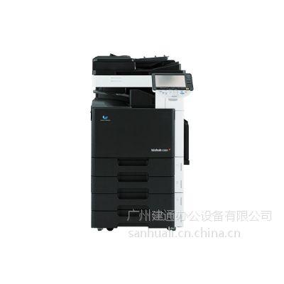 供应广州白云区打印机出租复印机维修加碳粉