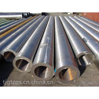 天津无缝管,天津钢管制作,天津无缝钢管销售,天津无缝钢管产品制作