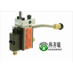 供应Phalbok热熔胶机胶枪AG-3001