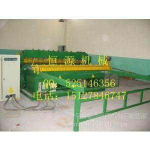 供应排焊机,排焊机供应商,排焊机生产厂家