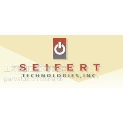 供应德国 SEIFERT工业空调
