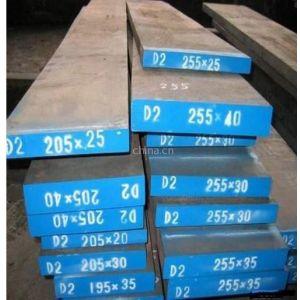 供应Gr12MoV模具钢、Gr12MoV模具钢