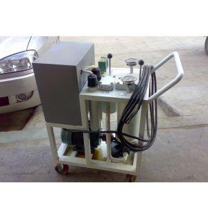 厂家直销 工业节油滤油机 机油长寿滤油机 循环利用不换油