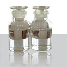 供应供应3号白油料—3号化妆级白油—脱嗅煤油