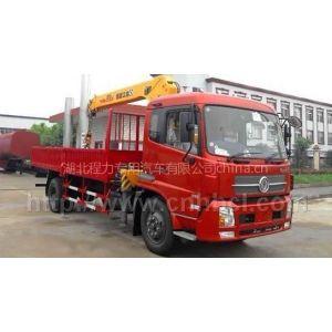 供应深圳二手随车吊,其他专用汽车13872885590