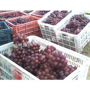 供应福州葡萄冷库,保鲜冷库,苹果冷库,香蕉冷库,蘑菇冷库,板栗冷库