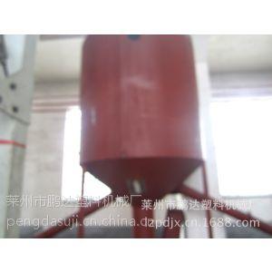 供应鹏达供应 吹膜机 塑料吹膜机 各种品pp pe吹膜机