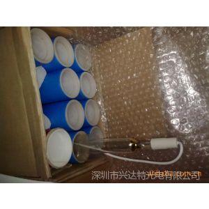 供应优质UV灯 德国进口 ELTOSCH  12500025  105-0-160TBI