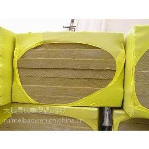 供应A级防火外墙岩棉板.低密度岩棉板多少钱一方