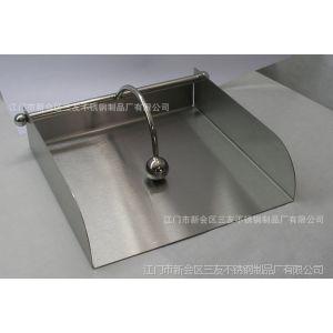 供应不锈钢纸巾盒 抽纸盒 餐巾纸盒 纸抽盒 纸巾抽 欧式