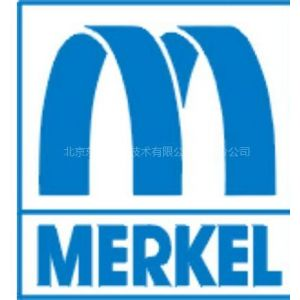 供应德国MERKEL进口密封件