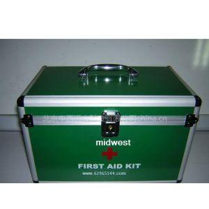 供应办公室急救箱(家用) 型号:BK602BGA-8A