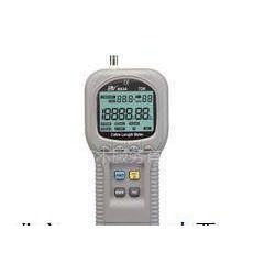 供应电缆长度测量仪/电缆故障定位仪 型号:CLL10-BS34库号:M397746