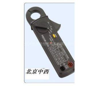 供应低电流交直流转换器 型号:TB-CM-05