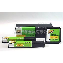 供应日本JPG环规/M4进口螺纹规/JPG螺纹规总代理M4*0.7