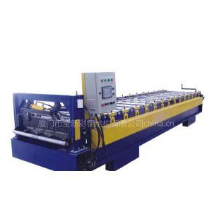 供应供应隐藏式YX51-420-820屋面板