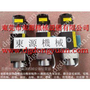 供应昭和SL超负荷过载泵HS5008冲床超负荷油泵,购现货选东源