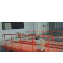 蒸压加气混凝土设备|甘肃砂加气混凝土设备|砌块价格