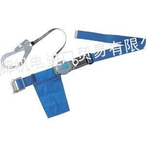 供应日本藤井電工安全带 LSA-99黄