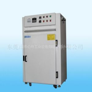 供应东莞心舟SCO-3热风循环烘箱|电烘箱|烘箱设备|烘箱价格