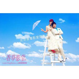 供应北京美观婚纱照 北京美观婚纱摄影准备事项