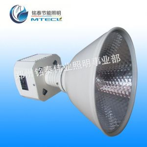 供应郑州厂房照明,郑州工业厂房照明灯具总经销,郑州照明灯具批发