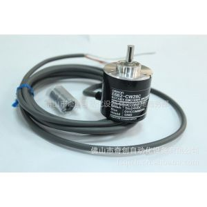 供应旋转编码器 E6B2-CWZ6C 360P/R