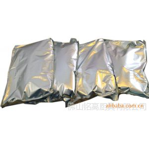 供应醇基燃料专用颗粒状添加剂//醇基燃料//醇油助剂//醇基增效剂