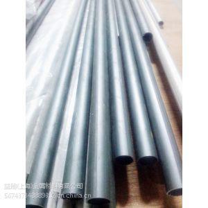供应NiMo16Cr16Ti高温合金生产厂家、价格、规格、密度材质等、上海益励供应