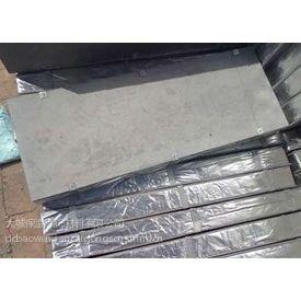 供应钢丝网岩棉板价格@插丝钢丝网岩棉板价格报价