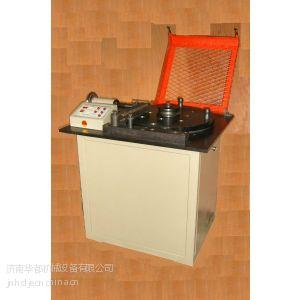供应GW-40C钢筋弯曲试验机 金属材料弯曲试验机