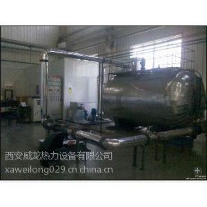 供应西安油泵试验设备