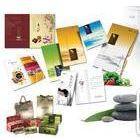 供应出版物印刷,广州广志出版物印刷,广志印刷厂
