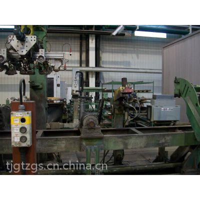 天津Q346D无缝钢管133*4.5,Q345D钢管,Q345D钢板,天津Q345D货源